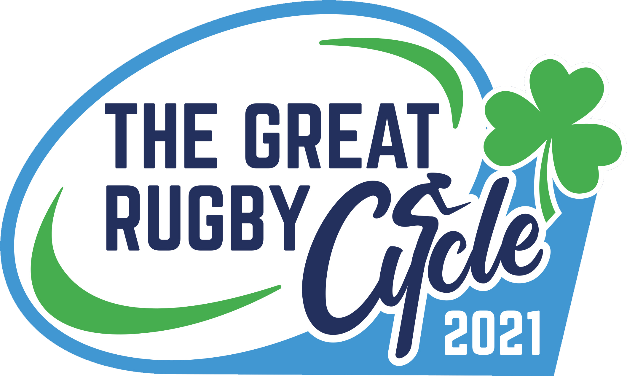 The Great Rugby Cycle 2021