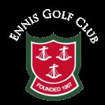 Club-Logo-WhiteText_DS-p3jira2lbdghpk5nwgrevavpso1xzvcw2341743r5w