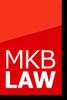 MKB Law