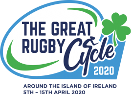 great-rugby-cycle-2020-logoTrim