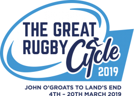 great-rugby-cycle-logo-2019trim