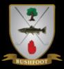 logo-e1399148312198