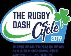 rugby-dash-2019-logotrim